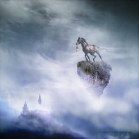 all that glitters by takeoffyourcolors
