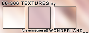 Texture-Gradients 00306 by Foxxie-Chan