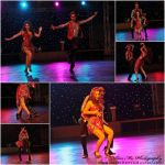 Bachata Love by FernanDo-Model
