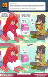 Ask Jam Episode 61 by CookingPeach