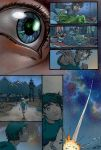 JLA Gods and monsters page 002 by moritat