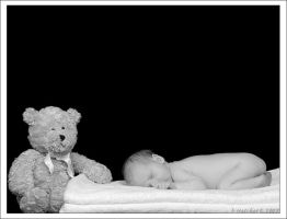 Baby Session 1 by Hatch1921