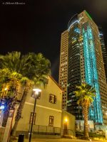 New and older by ShlomitMessica