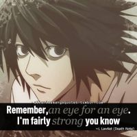 Anime Quote #244 by Anime-Quotes