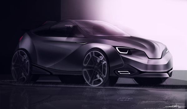 jeep concept by szabodesign1