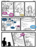 SXL: Round 1 Pg 6 by Meip