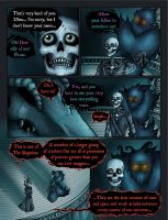 The Next Reaper | Chapter 4 Page 63 by JetDaGoat