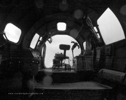 Ghost Plane 10 by andras120