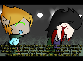 Peltilence hate count 1+ by Ask-horseman-Death