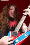 Dimebag Darrell by cellarwindow