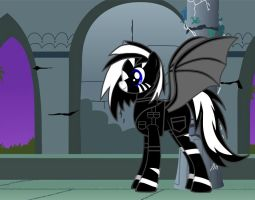 Shadow (re done) by shadow608