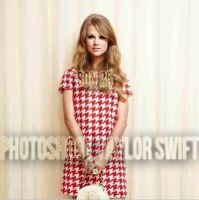 PhotoShoot Taylor Swift by KawaiiLovec