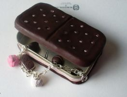 Ice-Cream Bar Jewelry Box by nothing-but-a-dream