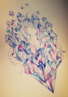 Crystalline by Na0h