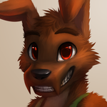 [Icon-CM] DaelMacro by thanshuhai