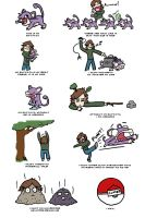 This Is My Rattata by RichPerry