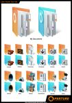Portal Icons - User Folders by FeliusTanaka