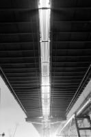 The Underside by Acolite