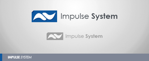Impulse System by hidlen
