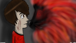 Saviours come in different forms (Phan) by vishthefish2013