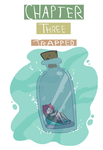 Between the Interval Chapter Three: Trapped by sky665