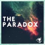 The Paradox by Dzolee