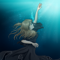 Won't Anybody Save Me? by Music-is-life-45