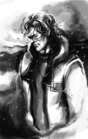 OTACON by niceler