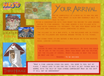 Naruto Quest 1 by 4TheLoveOfAnimation