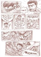 indepence day page2 by StudioZoo