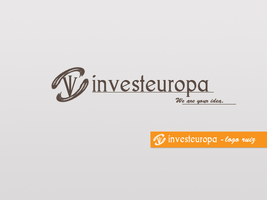 InvestEuropa. by snakeARTWORK