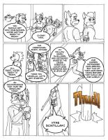 Undying Friendship Book 3 Page 16 by Gardboyz-Productions