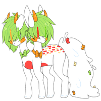 [DESIGN AUCTION] by skuIIy