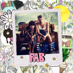 FAB Edit [GIF] by inaloveletter