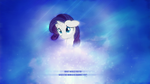Against You (Collab with GameBeatX14) by VisualizationBrony