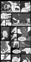Broken Butterfly Page12 by Purpleground02