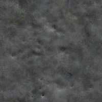 Metal seamless texture 40 by jojo-ojoj