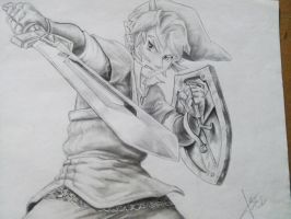 Link SS by SEL-artworks
