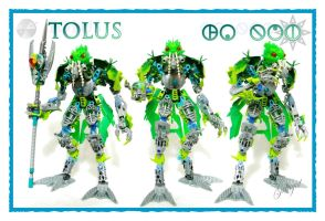 Lord Tolus by Lol-Pretzel