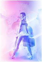 Fashion lights v5.0 by rodrigozenteno