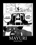 Bleach 596 by Onikage108