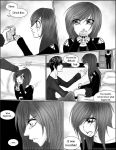 Cold Blood Cravings page 20 by NikkieHale