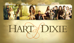 Hart of Dixie Folder Icon by iBibikov73