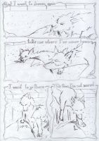 Baikal_RoundOne_Page81 by Paranoid-line