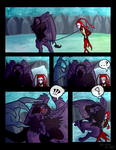 Rensfield Meets Wus - Page 1 by two-cue