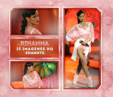 Photopack 3736 - Rihanna by BestPhotopacksEverr