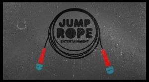 Jump Rope Entertainment by dioxity