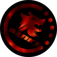 Banks Logo Avatar (For Forums) by ThexRealxBanks