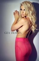 dani mathers by geaimages