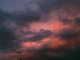 sky by ibartley